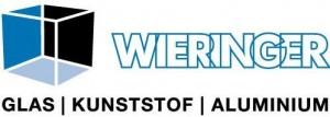 Logo-Wieringer-Glas